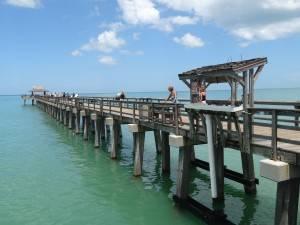 Floride Naples