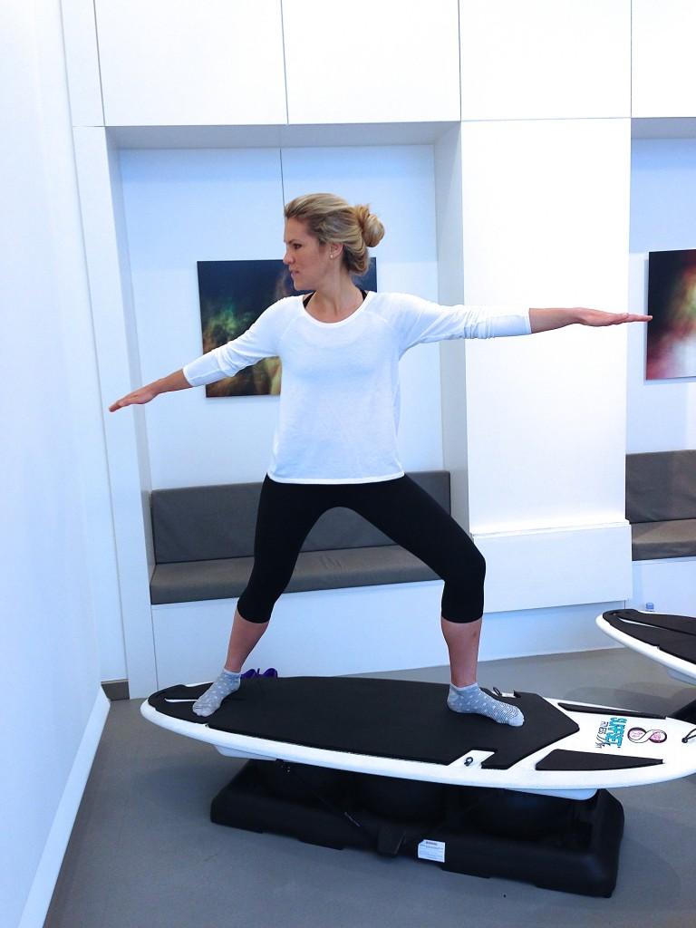 surf surfset surfindoor