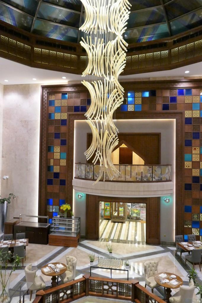 al bidda hotel (2)