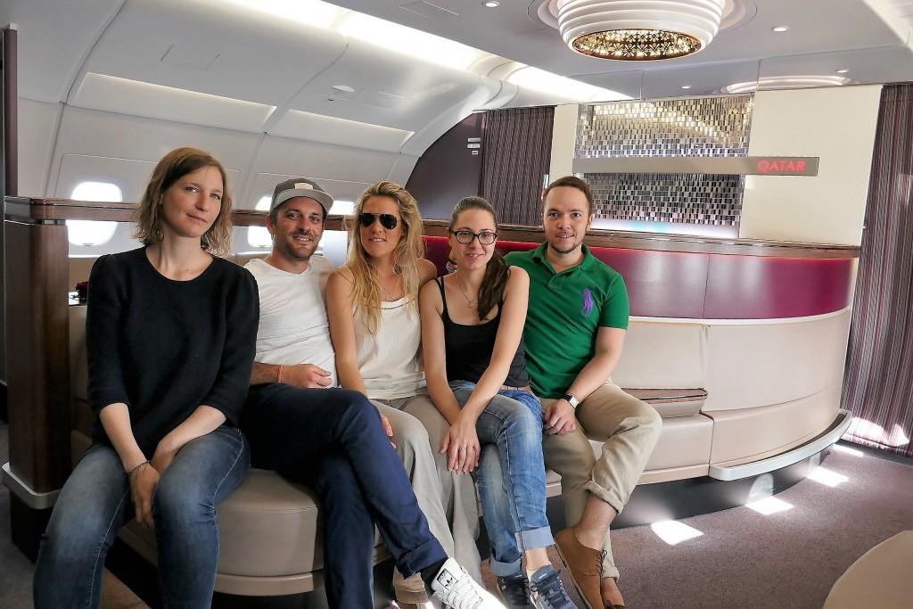 blogtripqatar qatar airways