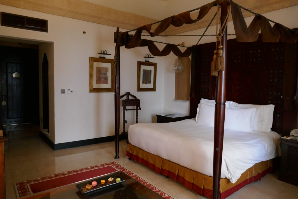 chambre sharq village doha qatar (3)
