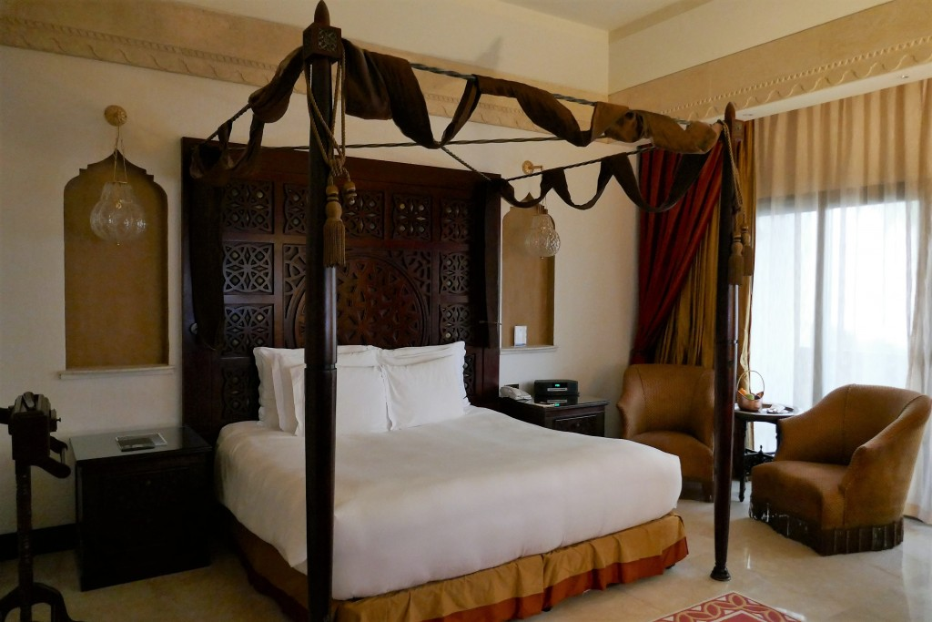 chambre sharq village doha qatar (4)
