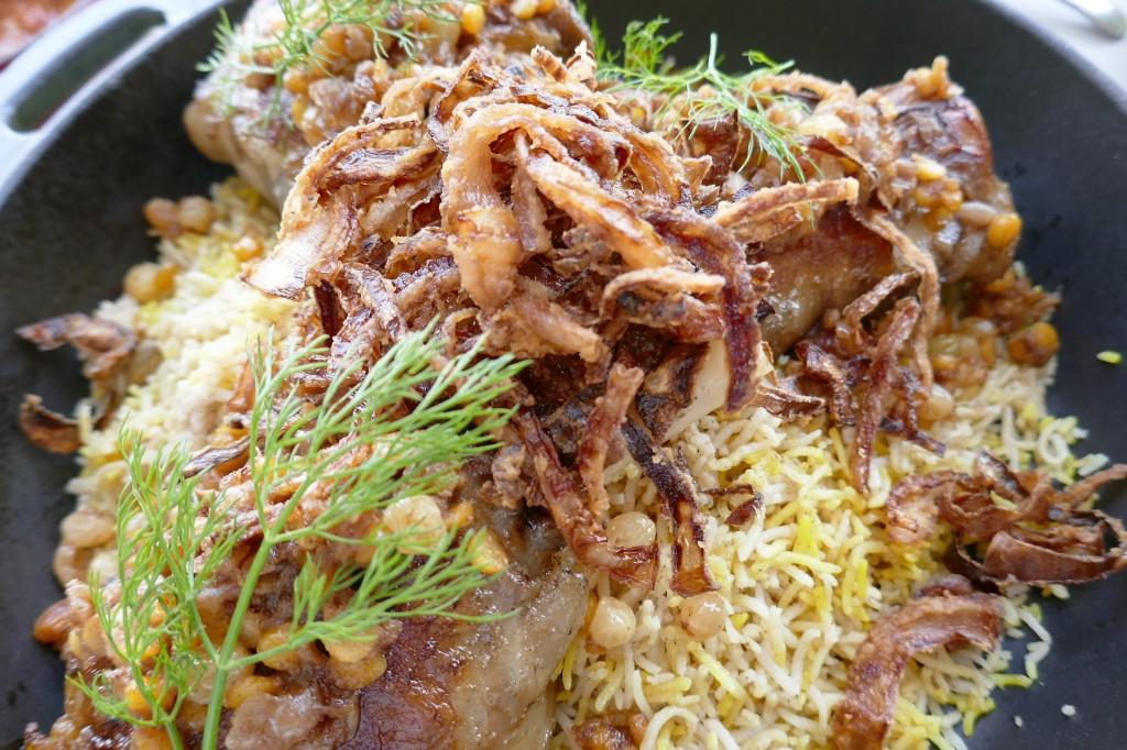 chef garden al shaqab (2)