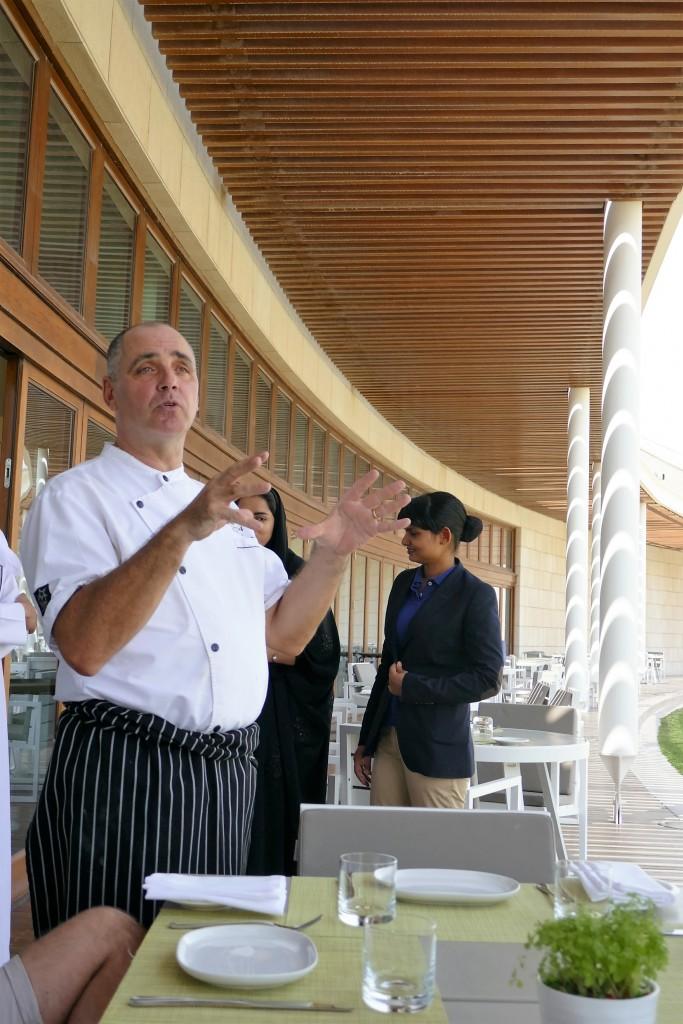 chef garden al shaqab (4)
