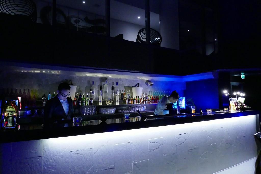 crystal bar w doha (2)