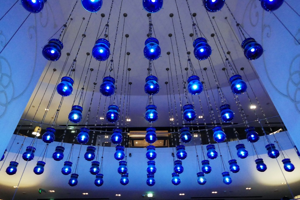 crystal bar w doha (5)