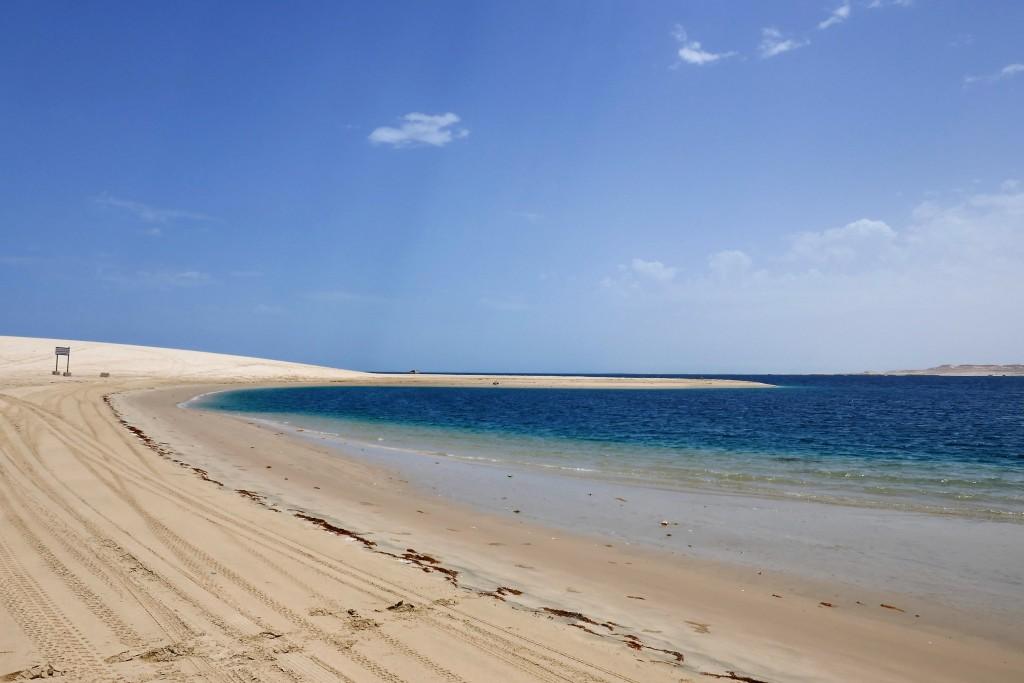 inland sea khor adeid (13)