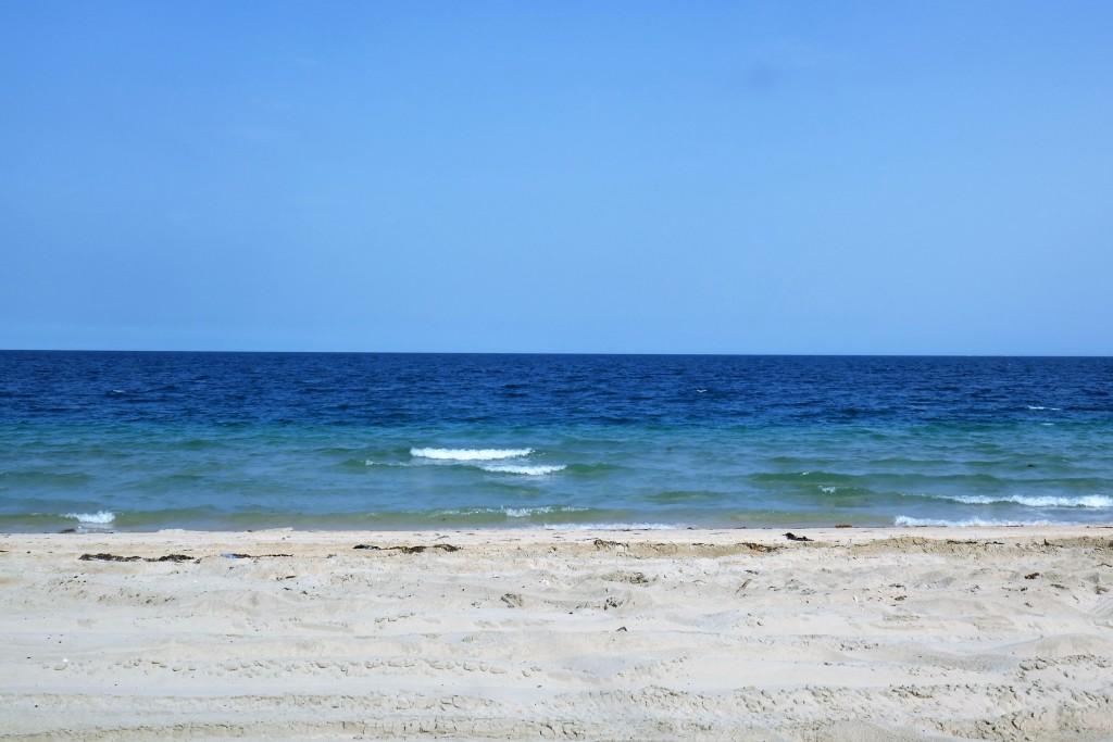 inland sea khor adeid (3)