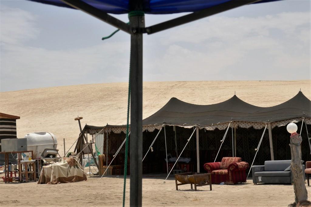 safari 4x4 desert doha (10)