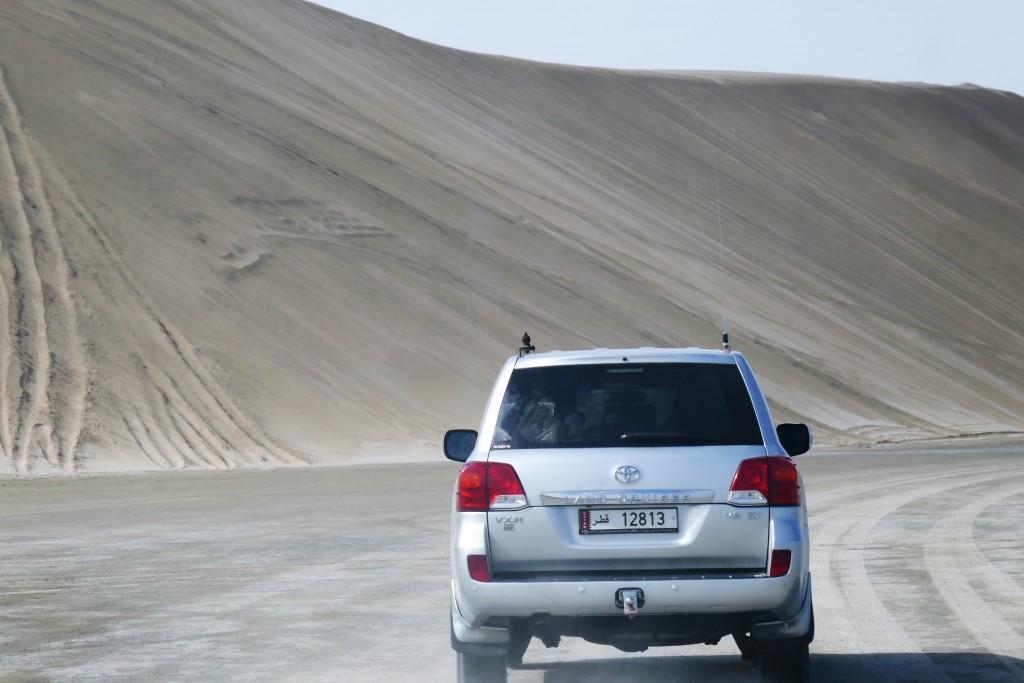safari 4x4 desert doha (16)