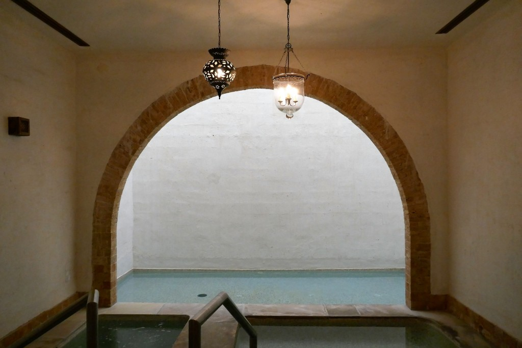 spa six senses sharq village doha qatar (3)
