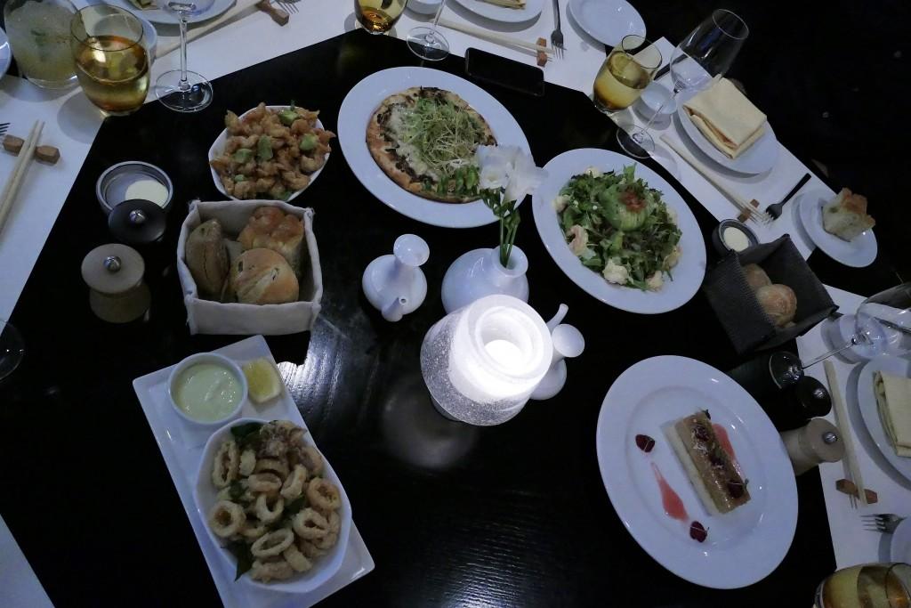 spice market w doha restaurant (4)