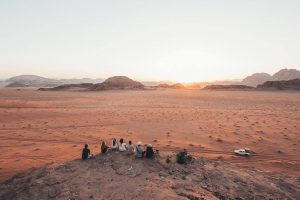 couche-de-soleil-wadi-rum