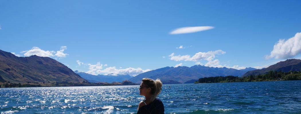 La Nouvelle Zélande – Un mois sur la Route… Un voyage hors du commun.