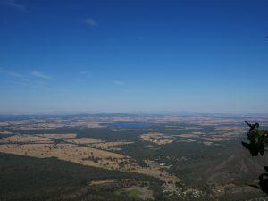 http://www.staytunedforlife.com/la-nouvelle-zelande-un-mois-sur-la-route-un-voyage-hors-du-commun/