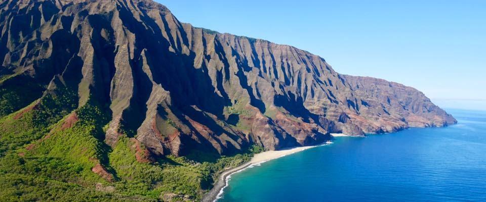 21 jours dans l'archipel d'Hawaii : Comment en vivre le Meilleur ?