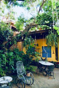 cuba trinidad casa particular2