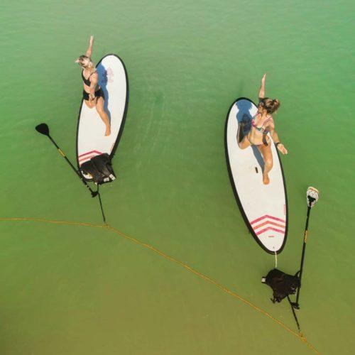 ©Holbox Kiteboarding