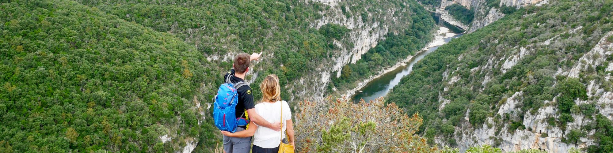 Quelles activités faire en Provence Occitane ?