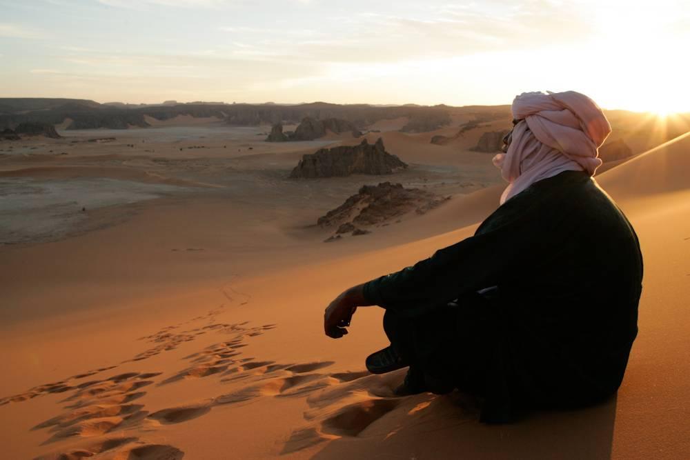 tamera_grand_sud_algerie_credit_eric_bonnem