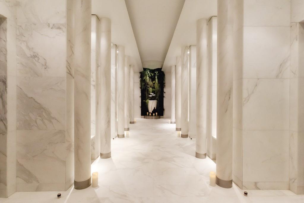 Couloirs Aquamoon 1