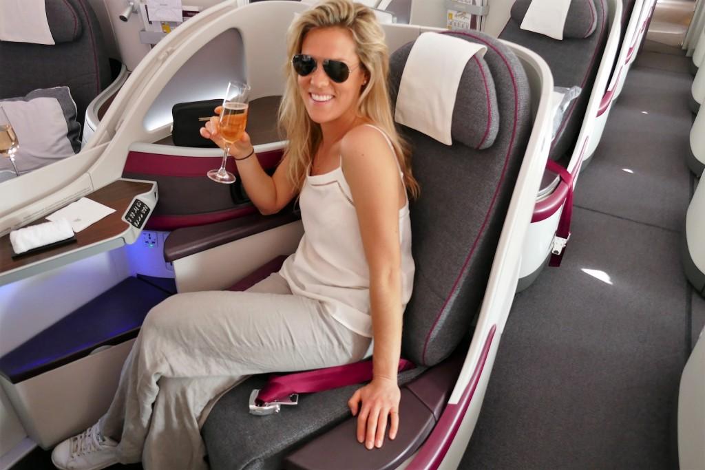business qatar airways (2)
