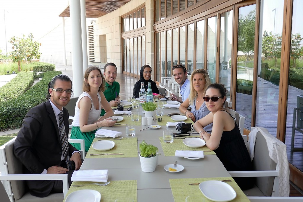chef garden al shaqab (3)