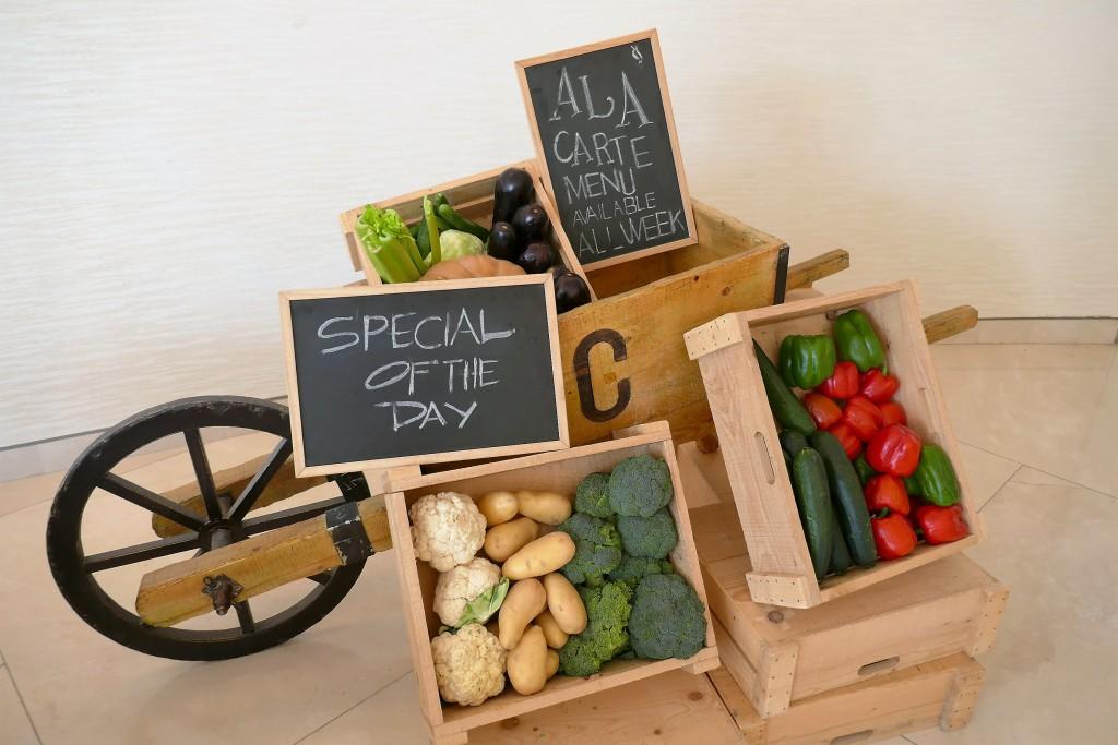 chef garden al shaqab (5)