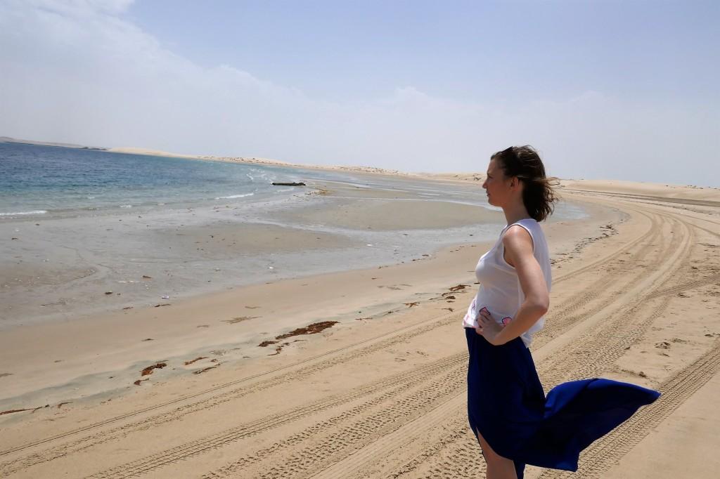 inland sea khor adeid (8)