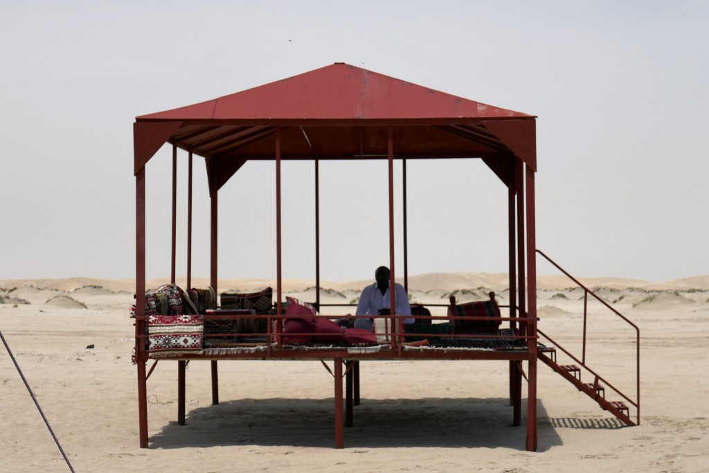 safari 4x4 desert doha (11)