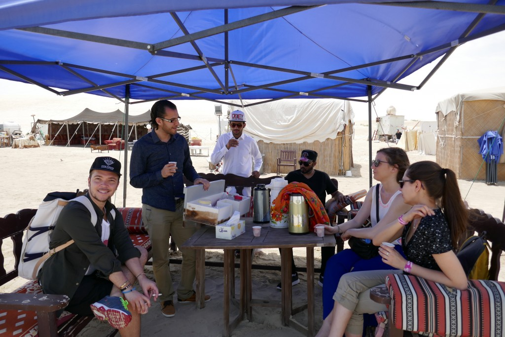 safari 4x4 desert doha (13)