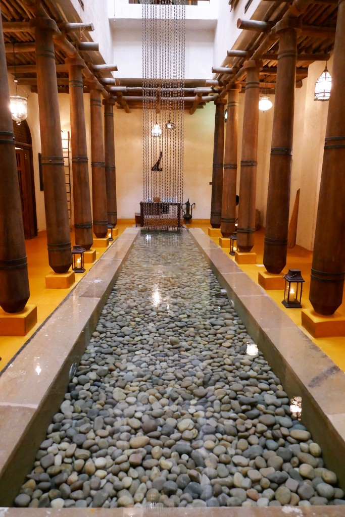 spa six senses sharq village doha qatar (5)