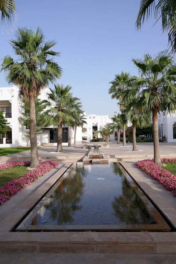 spa six senses sharq village doha qatar (7)