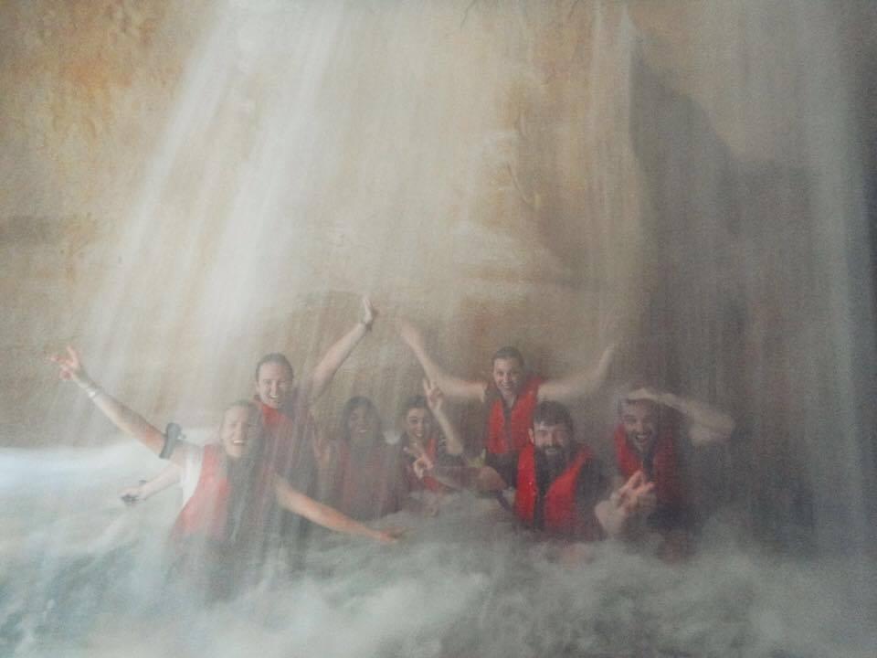 canyoning-wadi-mujib-2