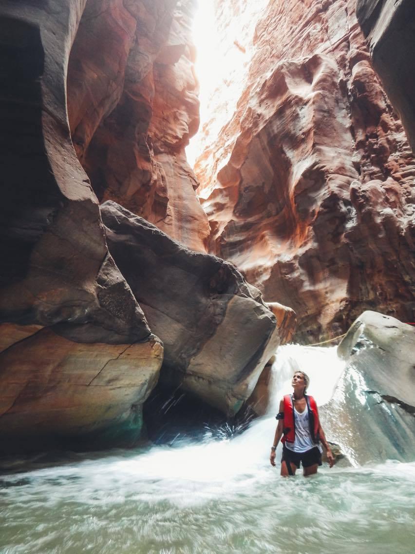 canyoning-wadi-mujib