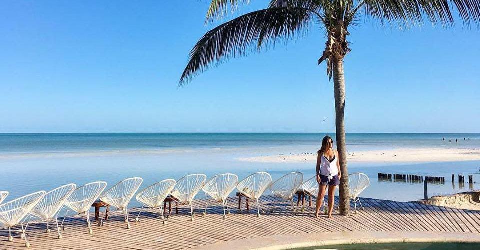 2 semaines dans le Yucatan: quel itinéraire ? BEST OF 2019.