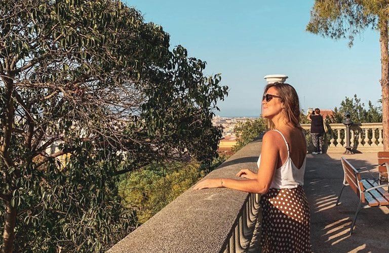Top 5 d'un week-end à Barcelone