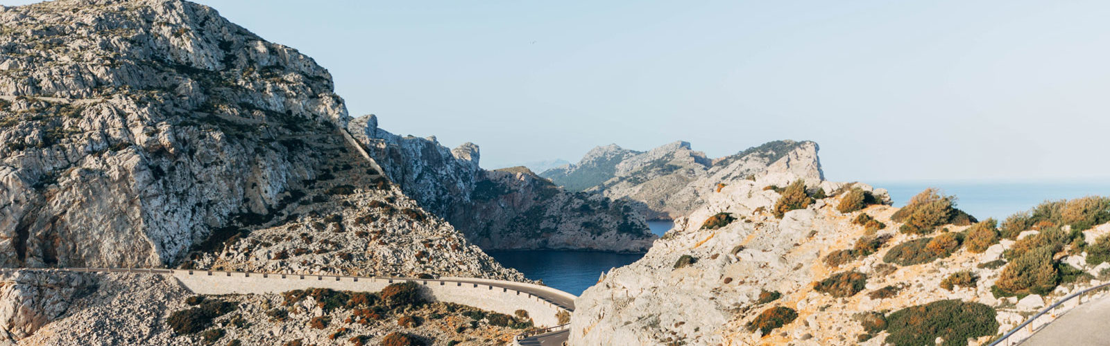 1 semaine à Majorque: Itinéraire conseillé pour s'en mettre plein la vue !